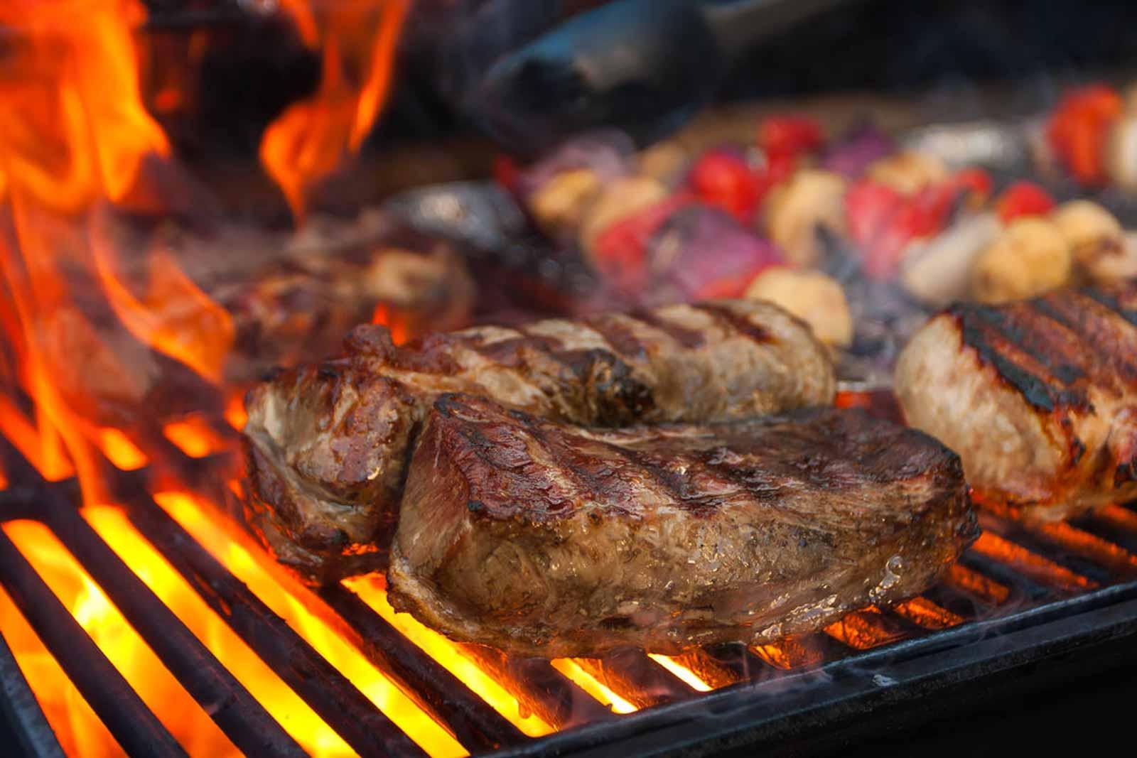800-Grad-Barbecue-800-BBQ-Mallorca-1