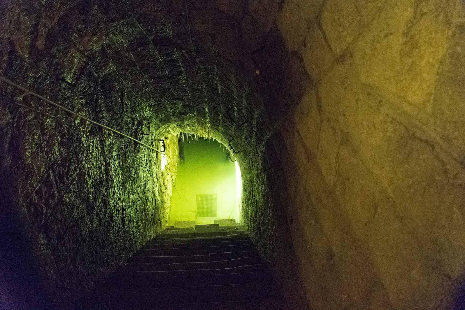 Adventure-Bunker-Tour-Mallorca