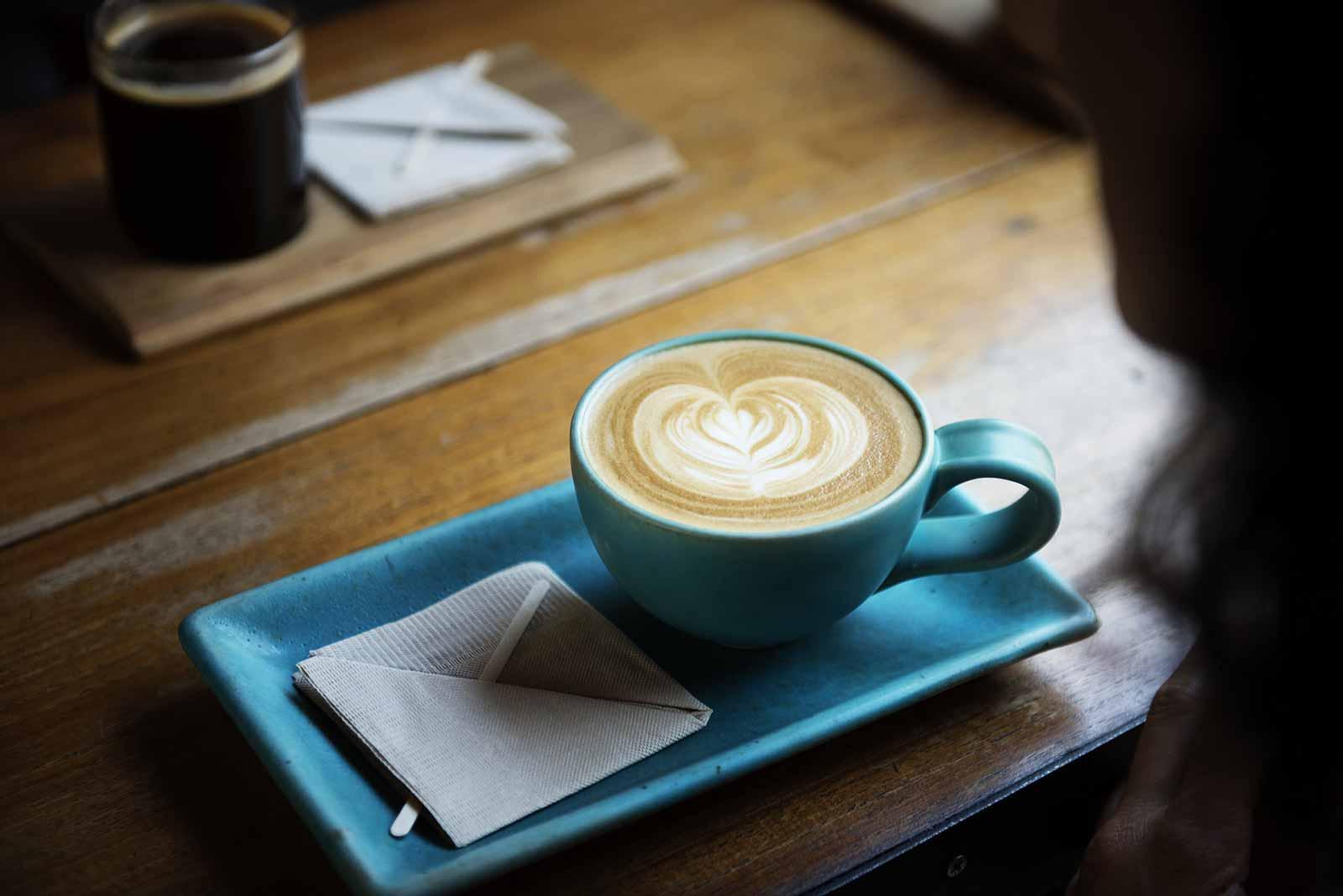 Barista-Workshop-Mallorca-Barista-Kaffee-Workshop-Mallorca-1