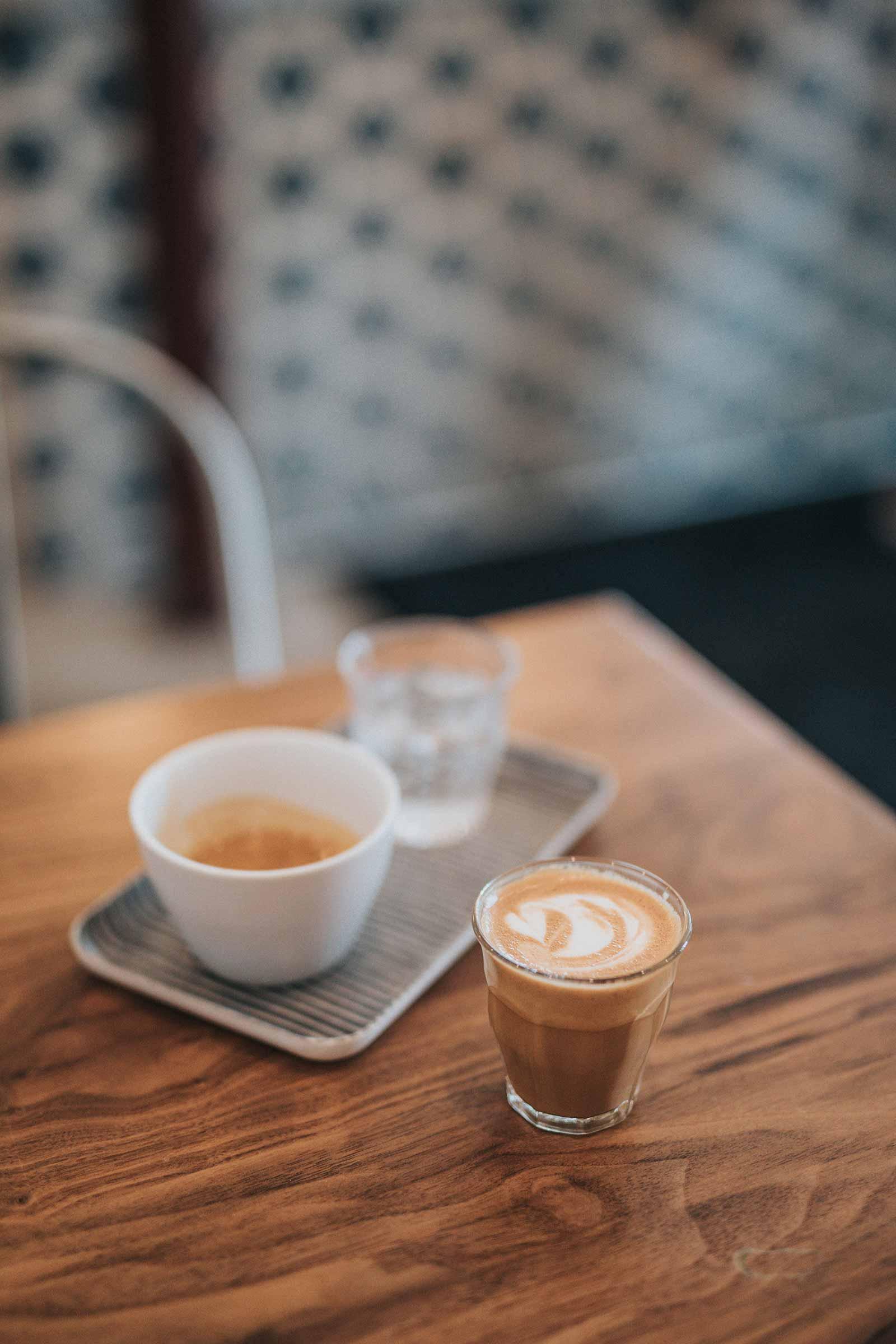 Barista-Workshop-Mallorca-Barista-Kaffee-Workshop-Mallorca-6