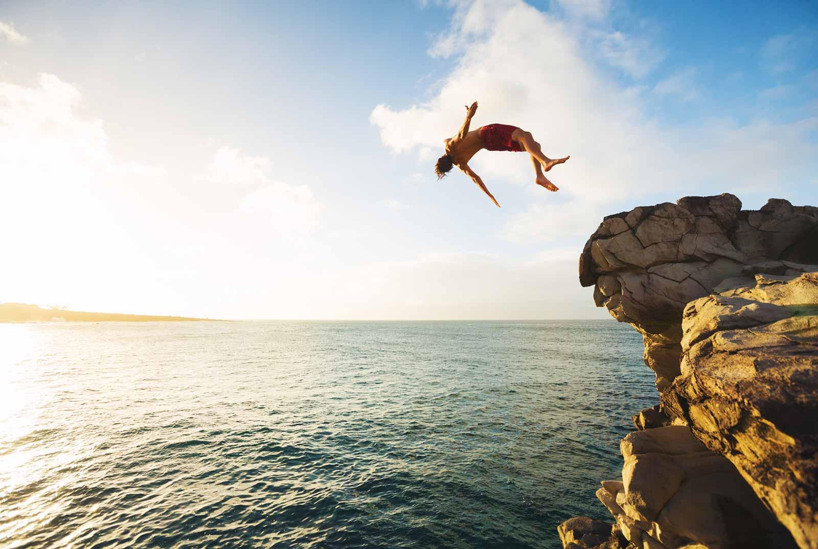 Coasteering-Mallorca-Klippenspringen-Mallorca