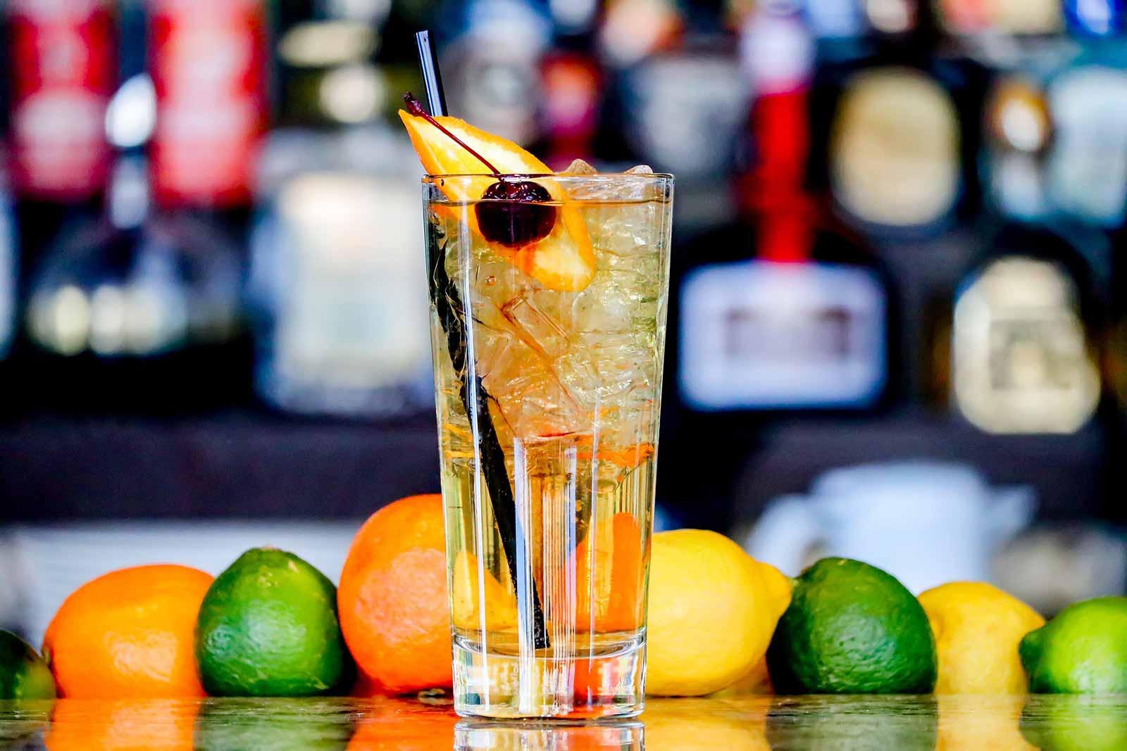 Cocktail-Catering-Mallorca-Cocktails-Mallorca-2