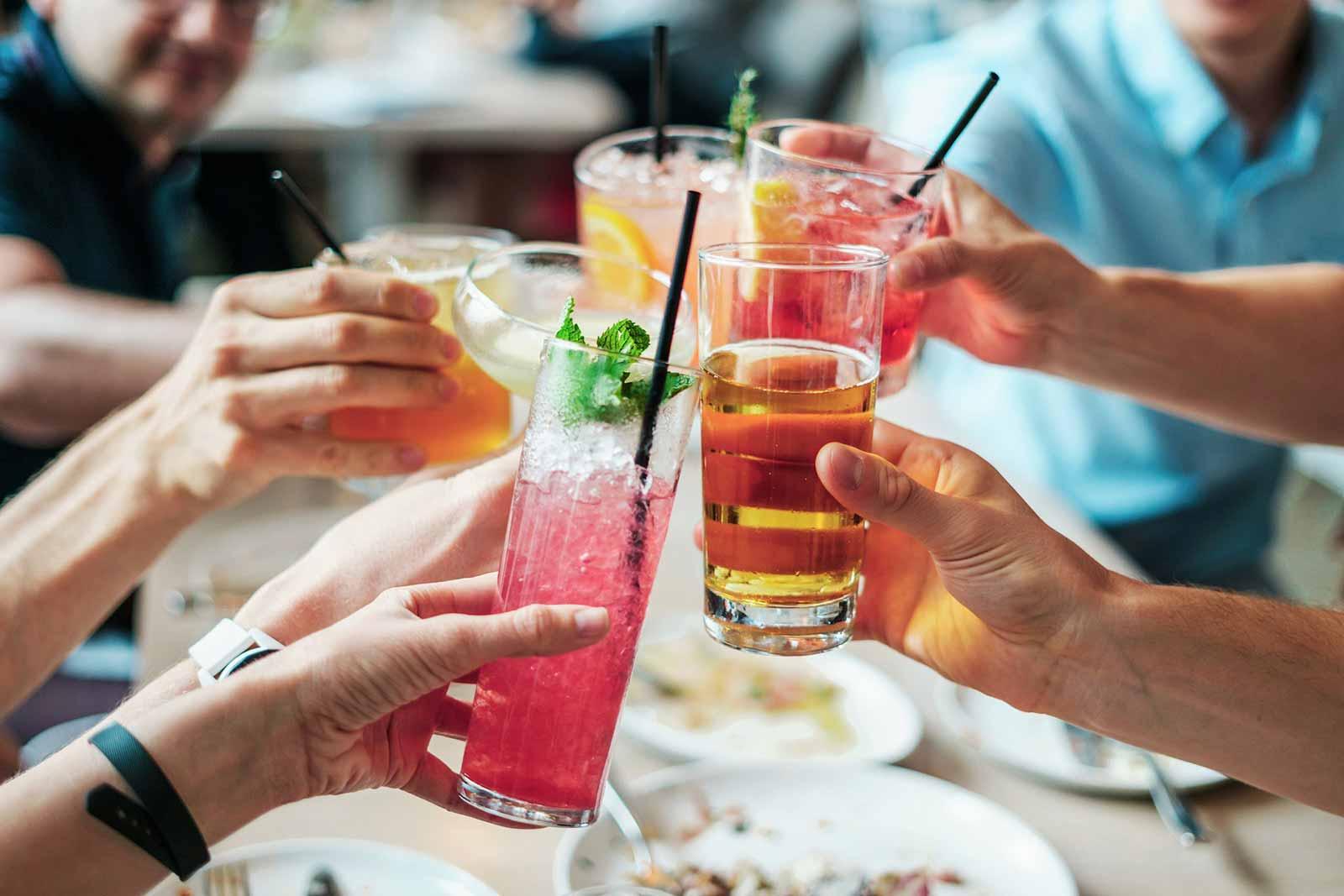 Cocktail-Catering-Mallorca-Cocktails-Mallorca-3