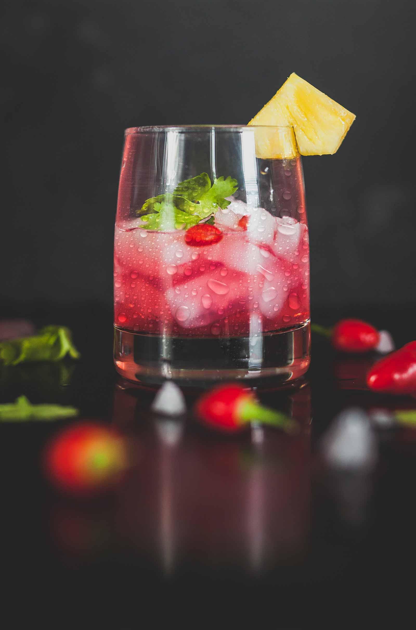 Cocktail-Catering-Mallorca-Cocktails-Mallorca-5