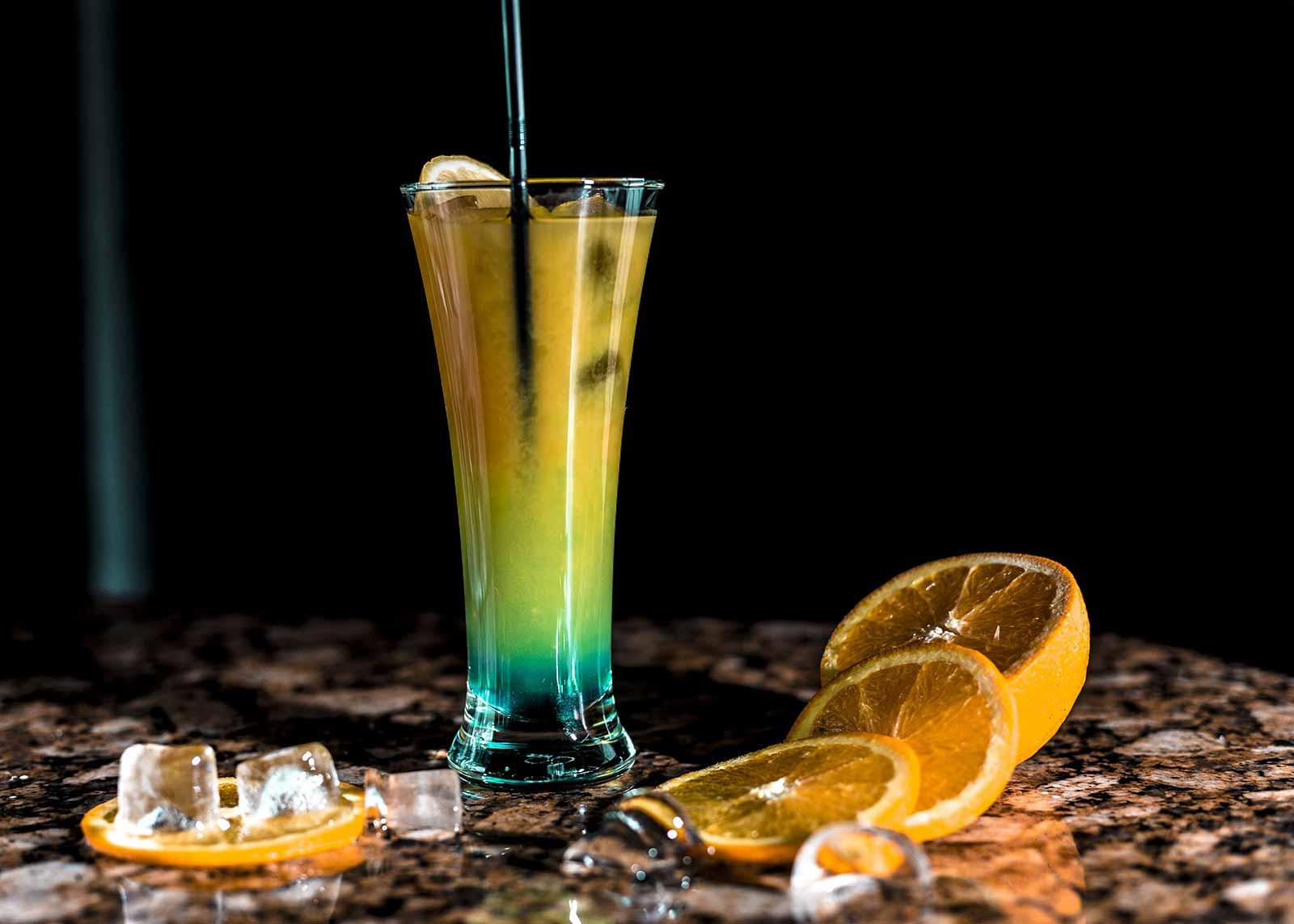Cocktail-Workshop-Mallorca-Cocktails-mixen-Mallorca-5
