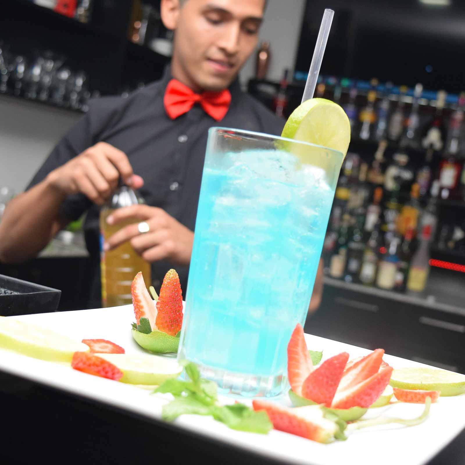 Cocktail-Workshop-Mallorca-Cocktails-mixen-Mallorca-8