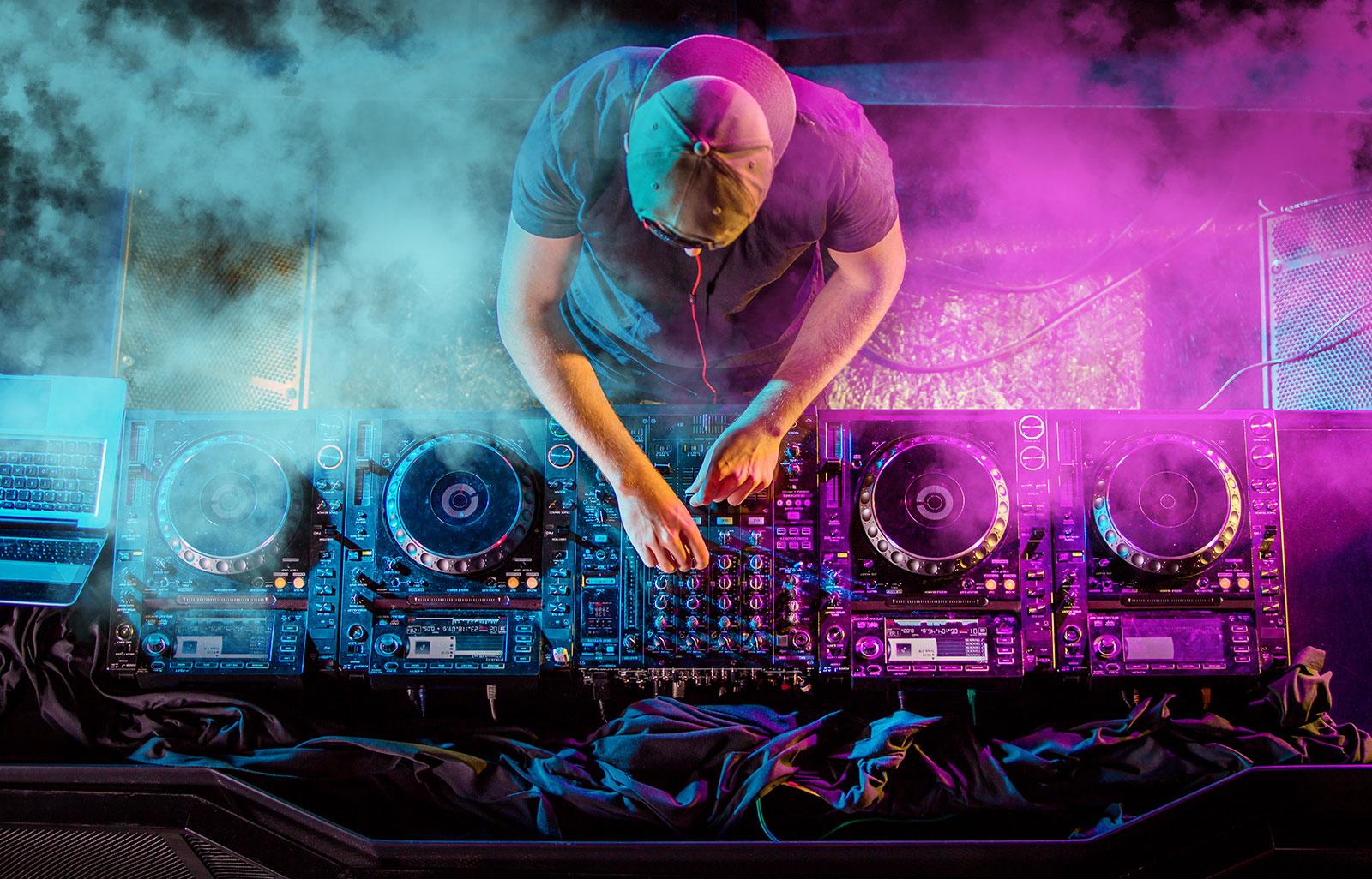 DJ-Mallorca-DJ-buchen-Mallorca-1
