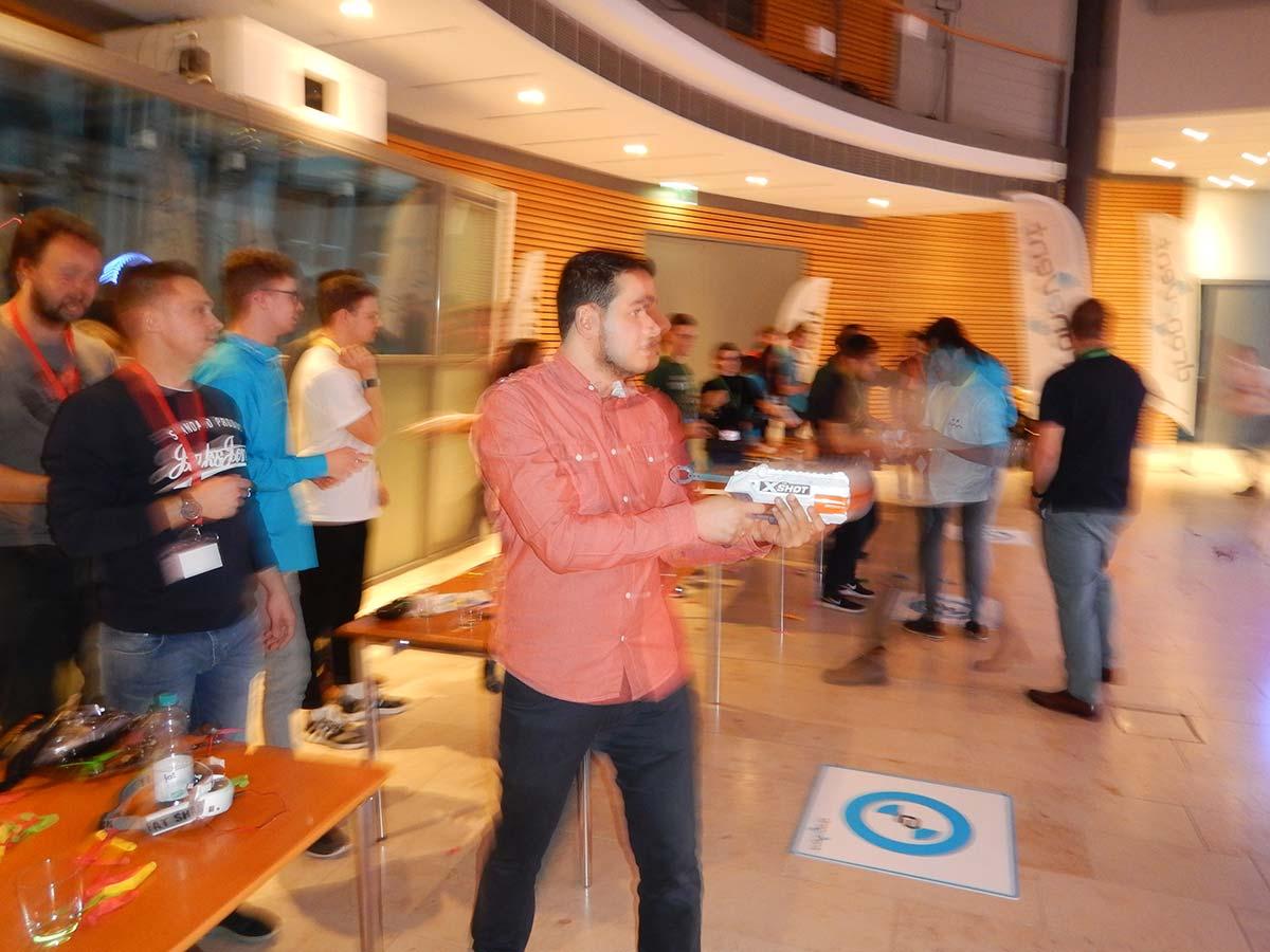 Drohnen-Mallorca-Drohnen-fliegen-Mallorca-Drohnen-Teambuilding-Mallorca-1