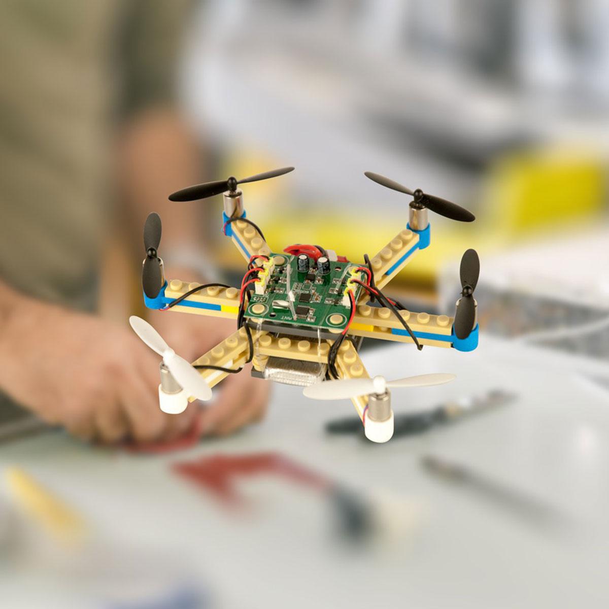Drohnen-Mallorca-Drohnen-fliegen-Mallorca-Drohnen-Teambuilding-Mallorca-4
