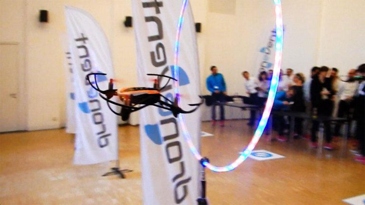 Drohnen-Mallorca-Drohnen-fliegen-Mallorca-Drohnen-Teambuilding-Mallorca-5