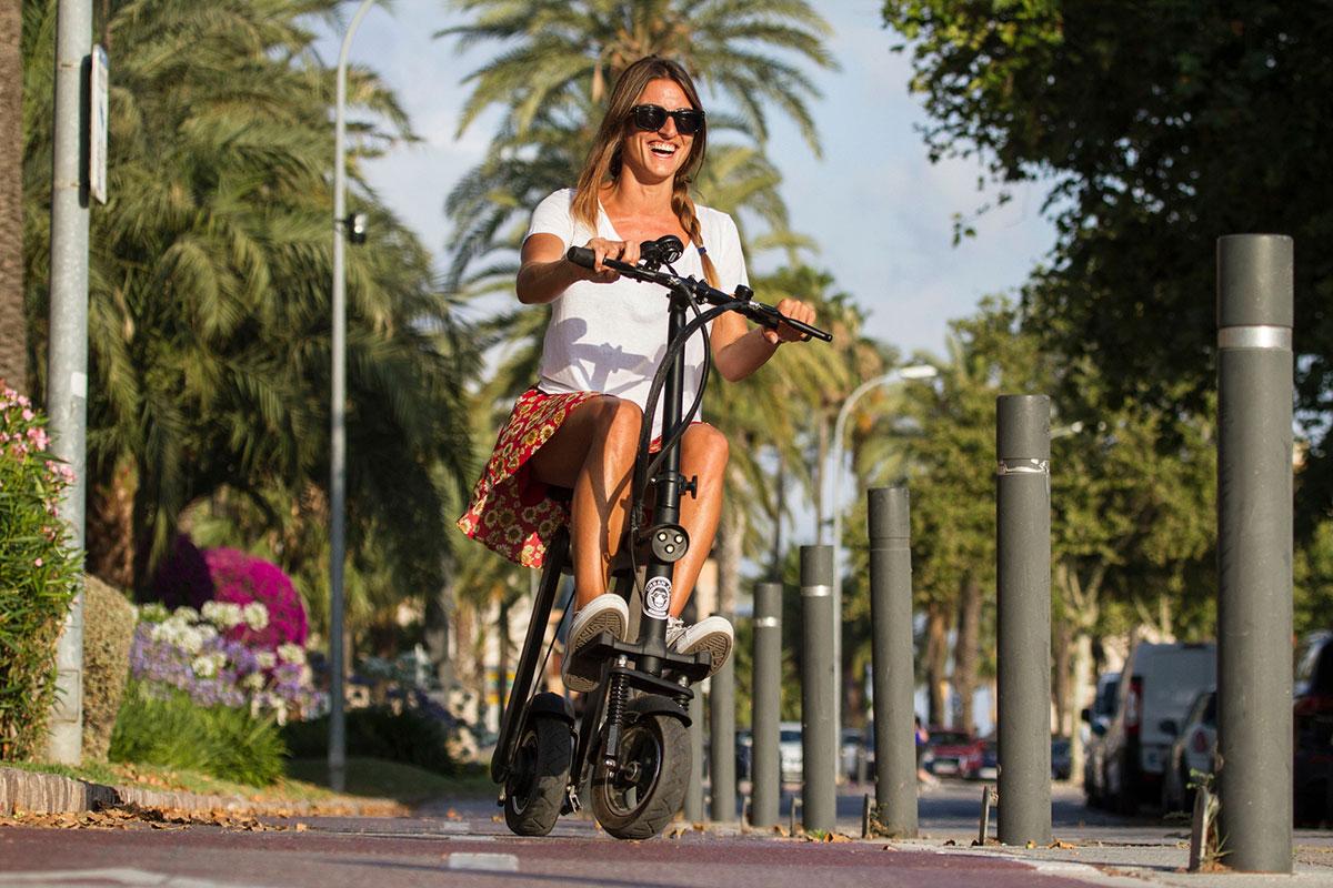 E-Scooter-mieten-Mallorca-E-Scooter-Miete-E-Kickboard-mieten-Mallorca-3