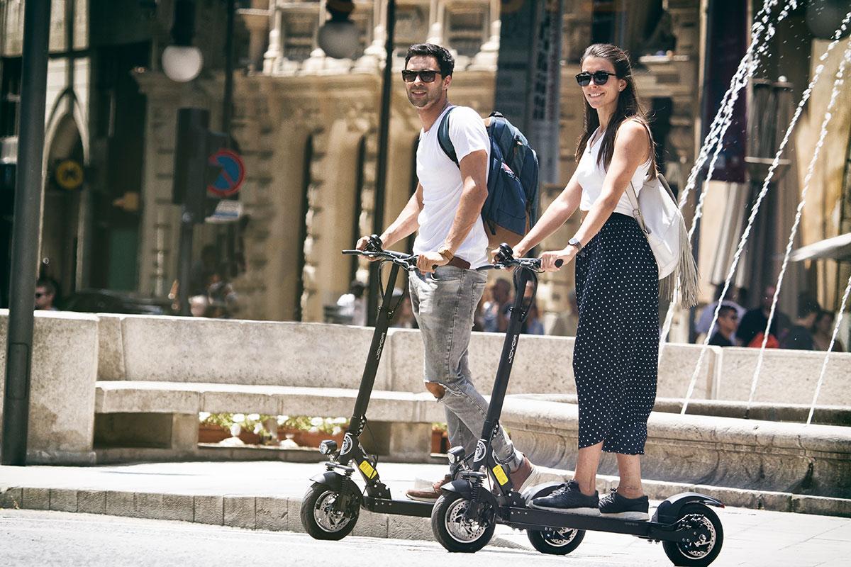 E-Scooter-mieten-Mallorca-E-Scooter-Miete-E-Kickboard-mieten-Mallorca-5