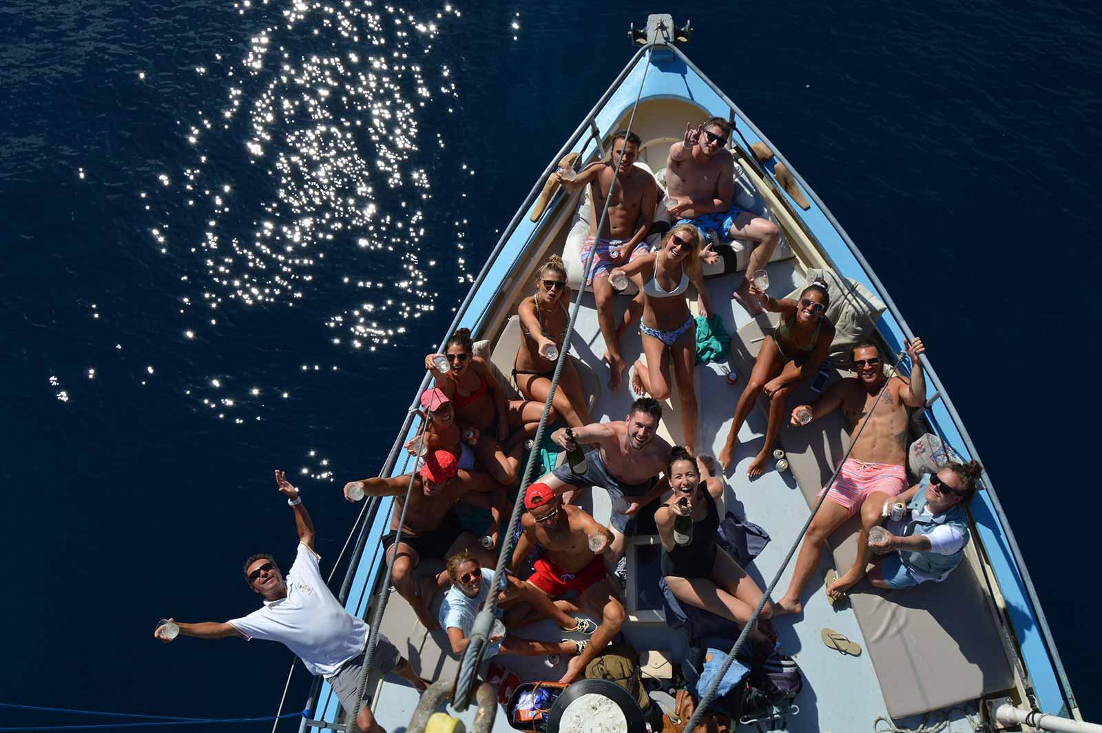 Event-Bootcharter-Mallorca-2