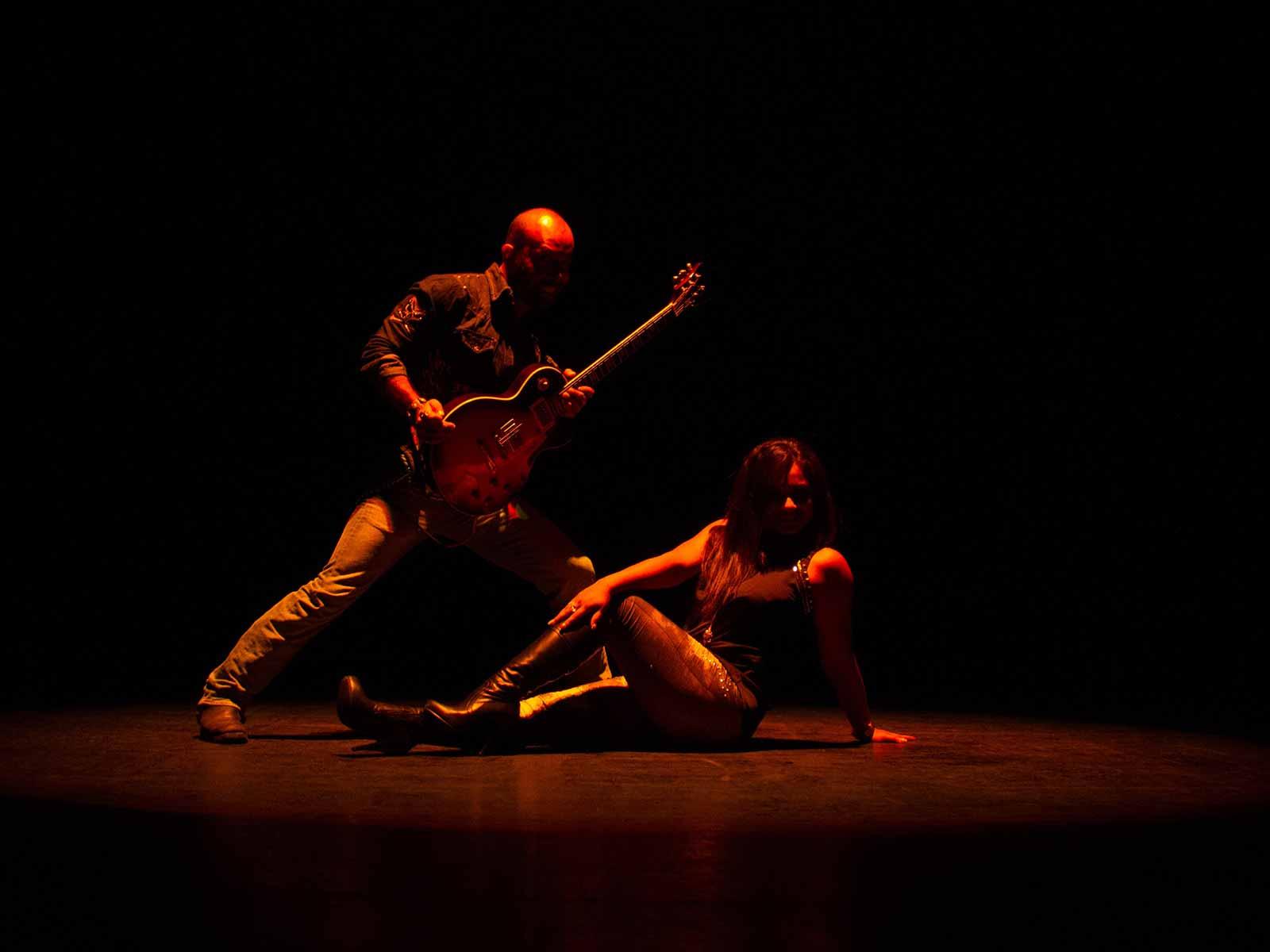 Flamenco-Mallorca-Flamenco-Show-Mallorca-2