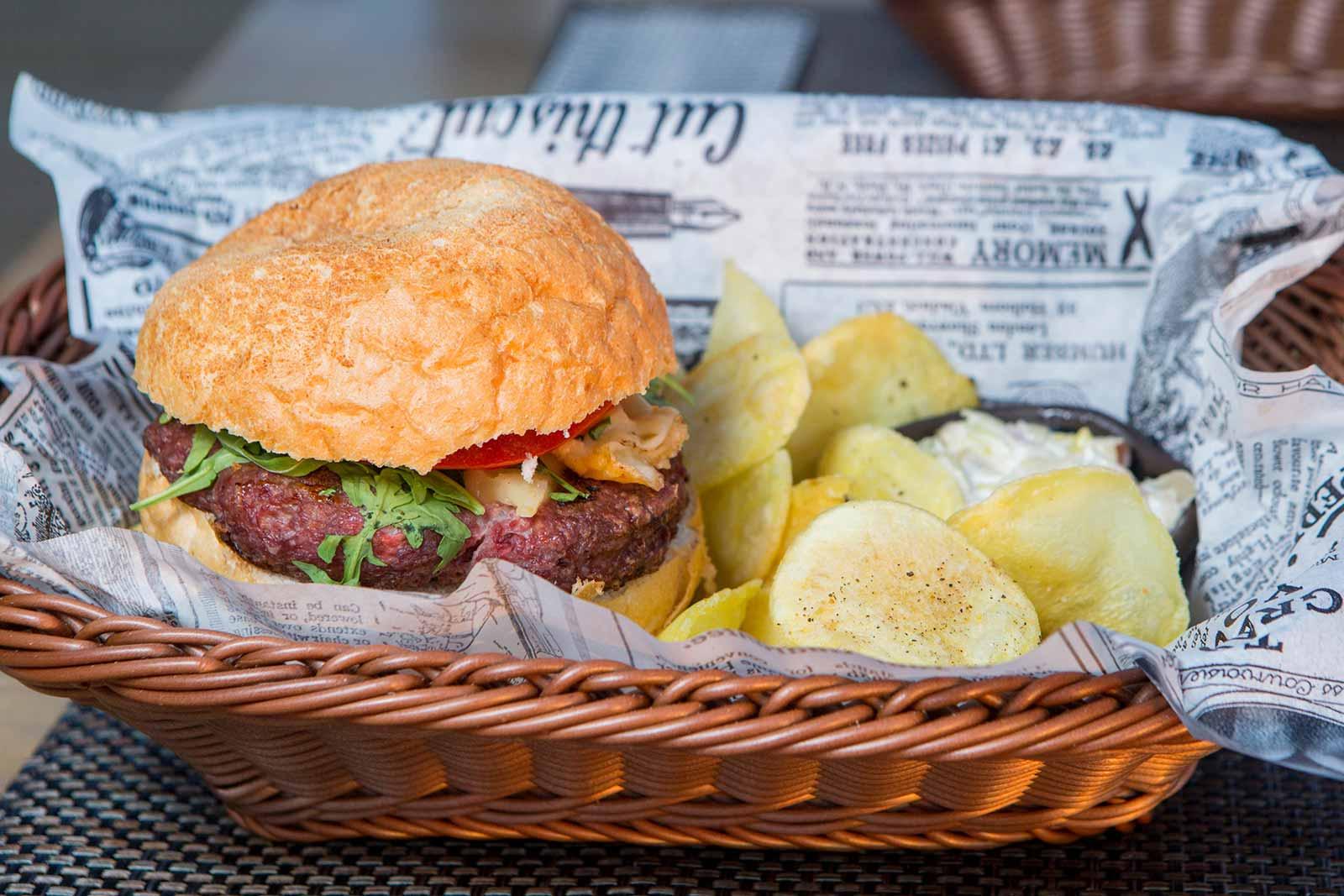 Foodtrailer-Mallorca-Foodtrailer-mobiles-Catering-Mallorca-4