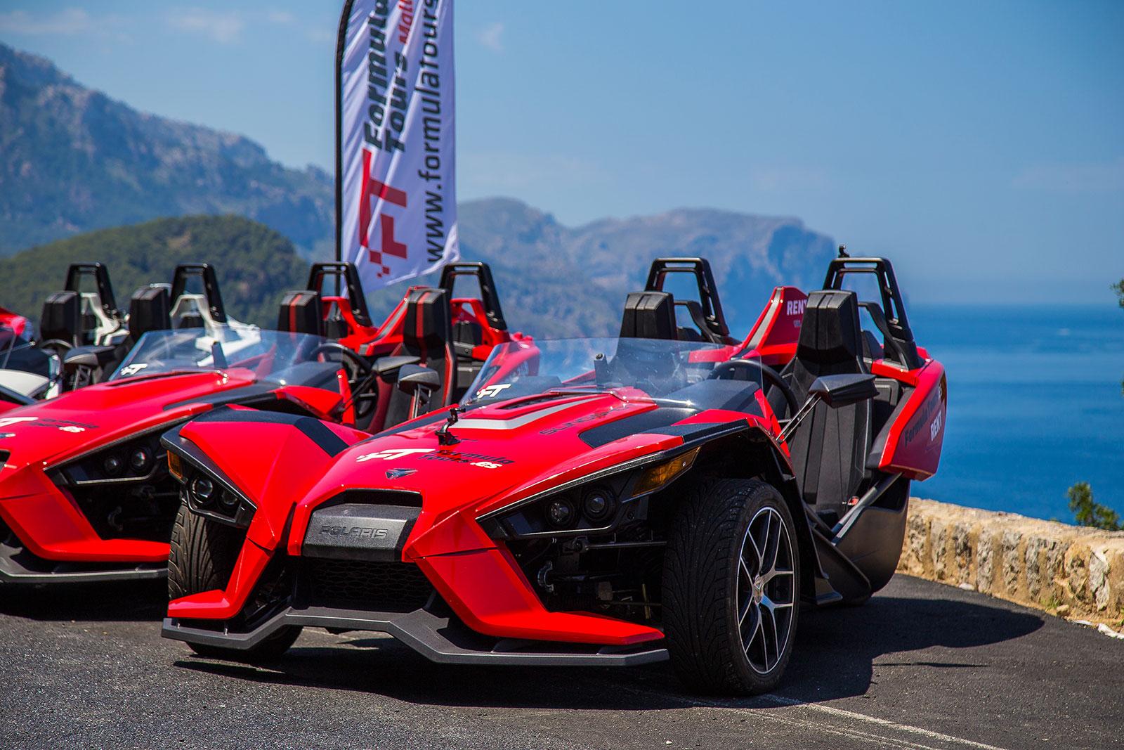 Formula-Tours-Mallorca-Formula-Tours-3