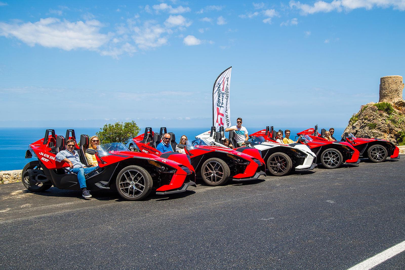 Formula-Tour-Mallorca-Formula-Tour-6
