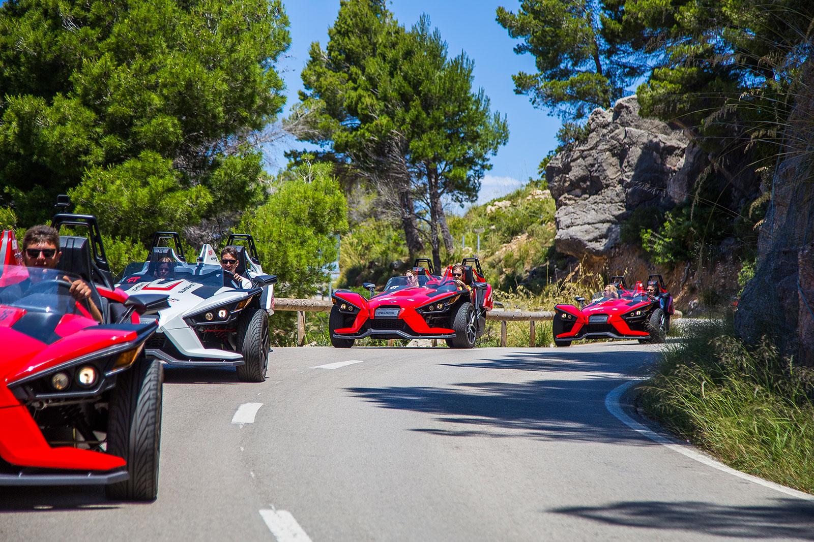 Formula-Tour-Mallorca-Formula-Tour-8