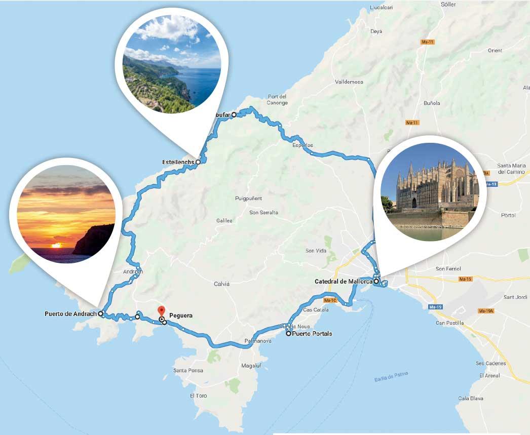 Formula-Tours-Mallorca-Formula-Tours-1