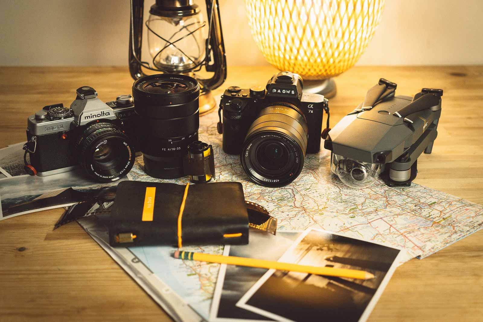 Fotograf-Mallorca-Fotograf-Event-Mallorca-1