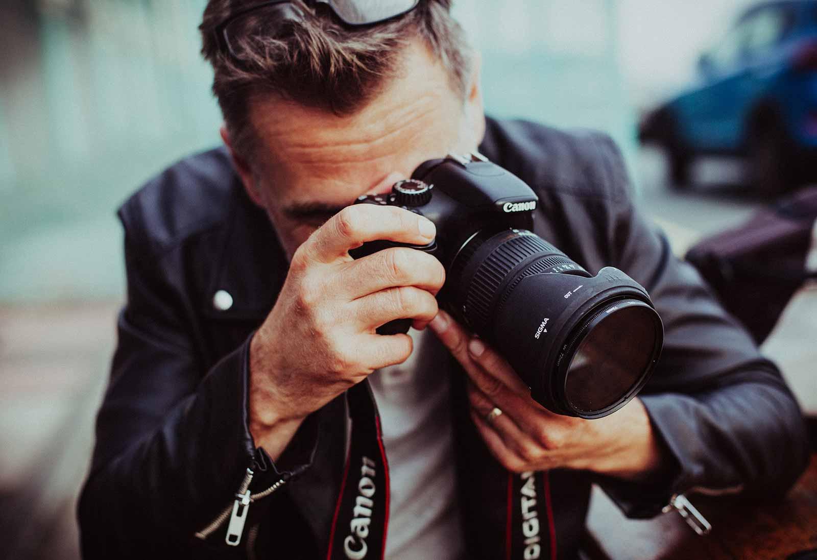 Fotograf-Mallorca-Fotograf-Event-Mallorca-2