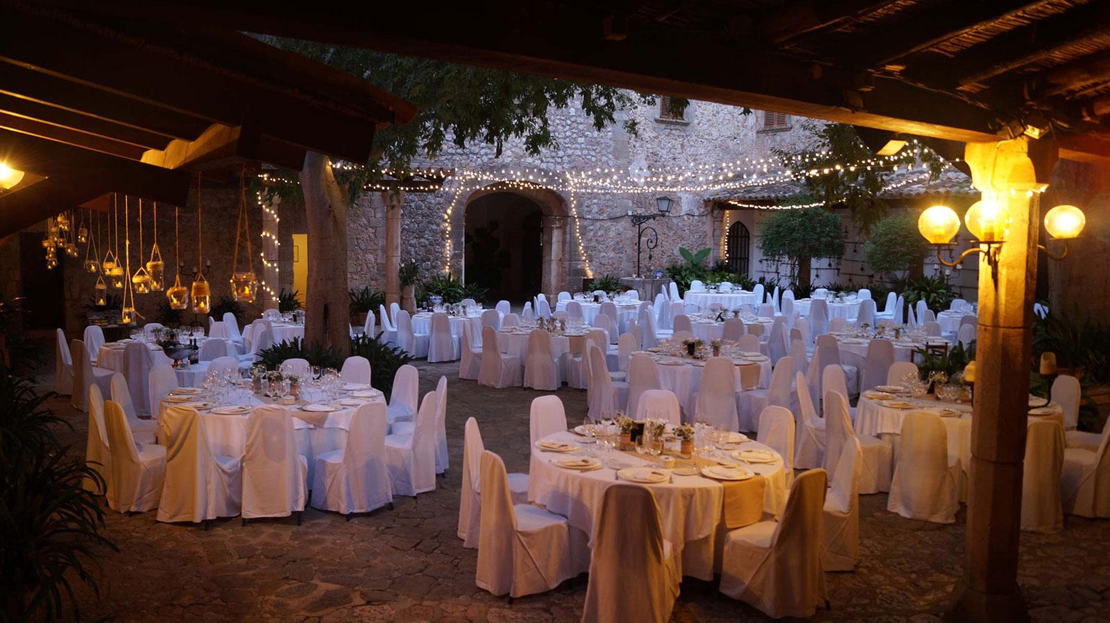 Gala-Dinner-Mallorca-Gala-Dinner-4