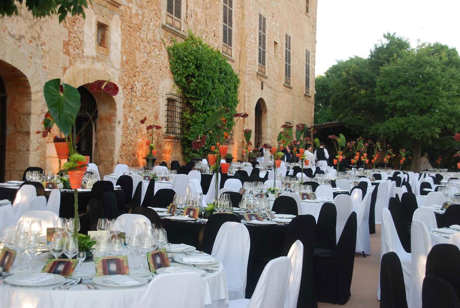 Gala-Dinner-Mallorca-Gala-Dinner-6