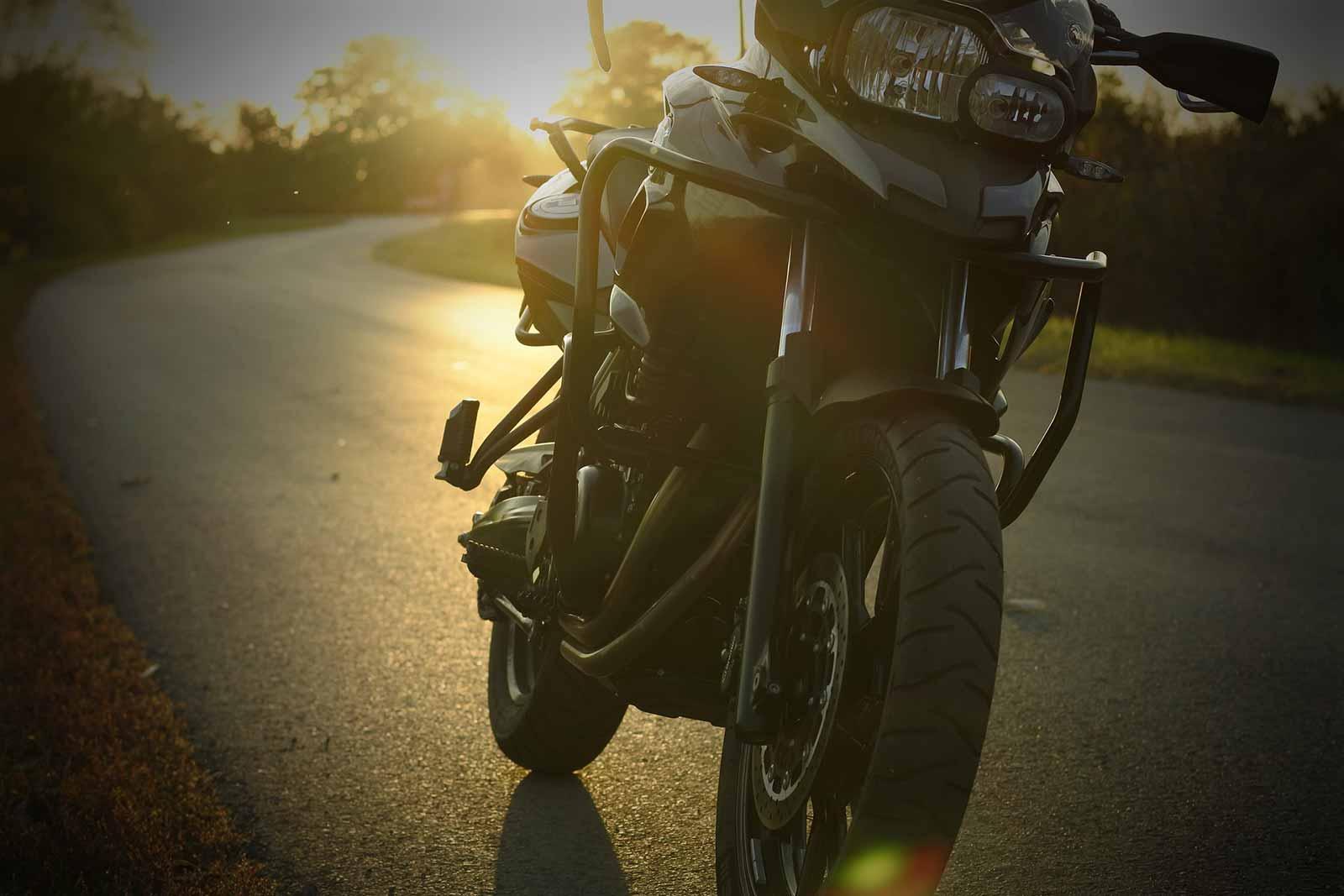 Gefuehrte-Motorradtour-Mallorca-1