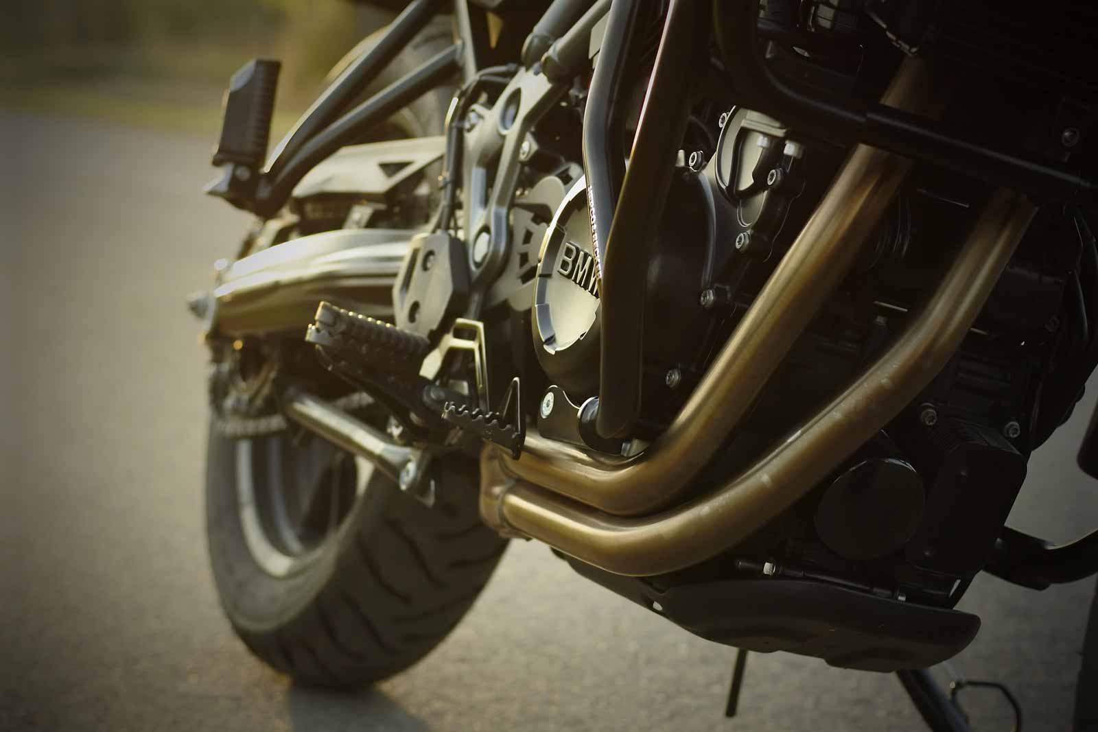 Gefuehrte-Motorradtour-Mallorca-2