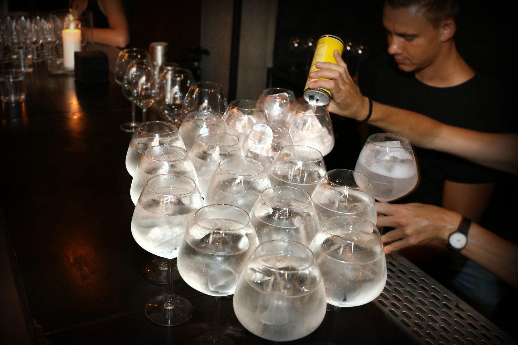 Gin-Workshop-Mallorca-Gin-Distillery-Mallorca-Gin-Tasting-Mallorca-2