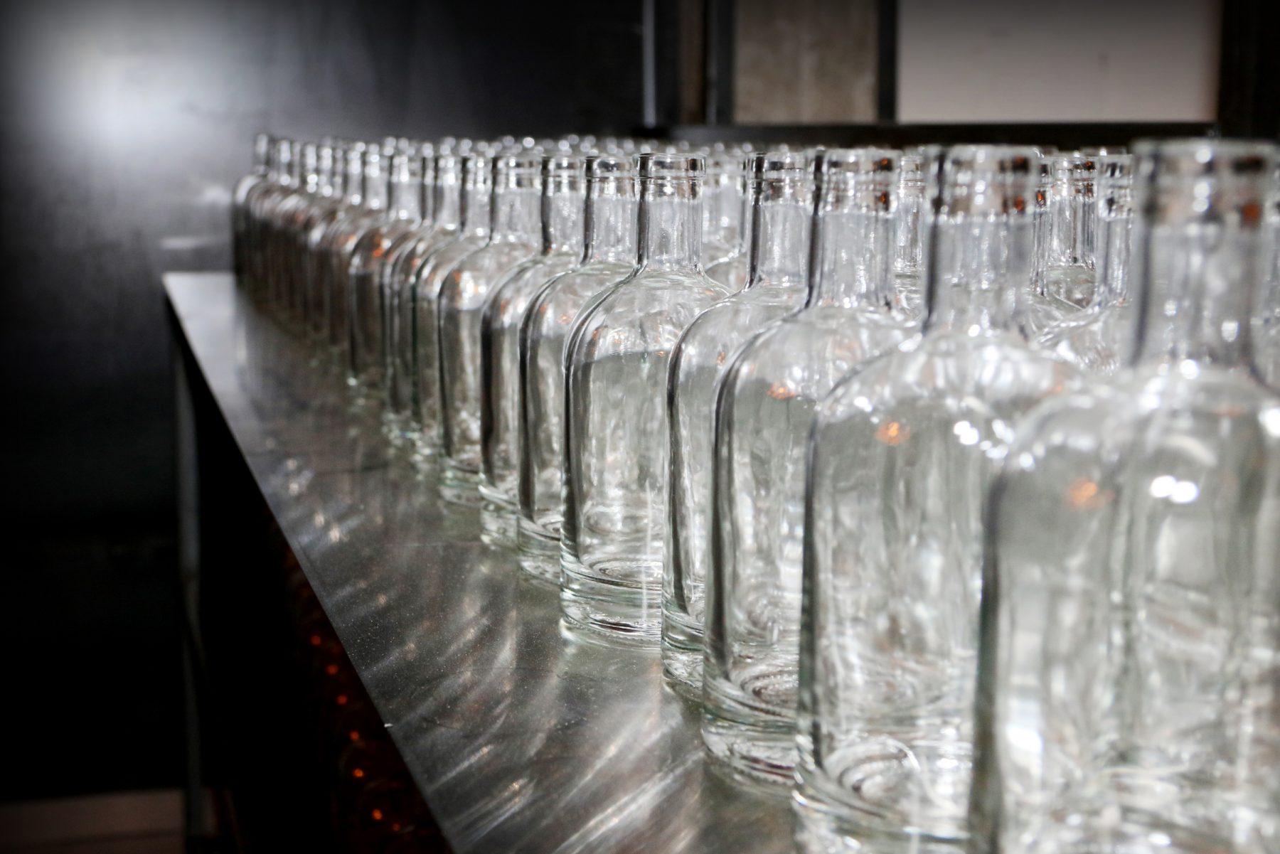 Gin-Workshop-Mallorca-Gin-Distillery-Mallorca-Gin-Tasting-Mallorca-3