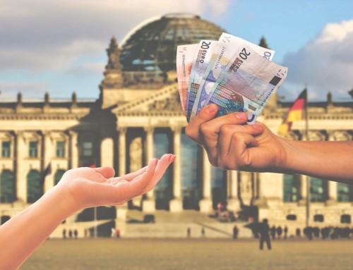 Gutscheine statt Rückzahlung des Reisepreises