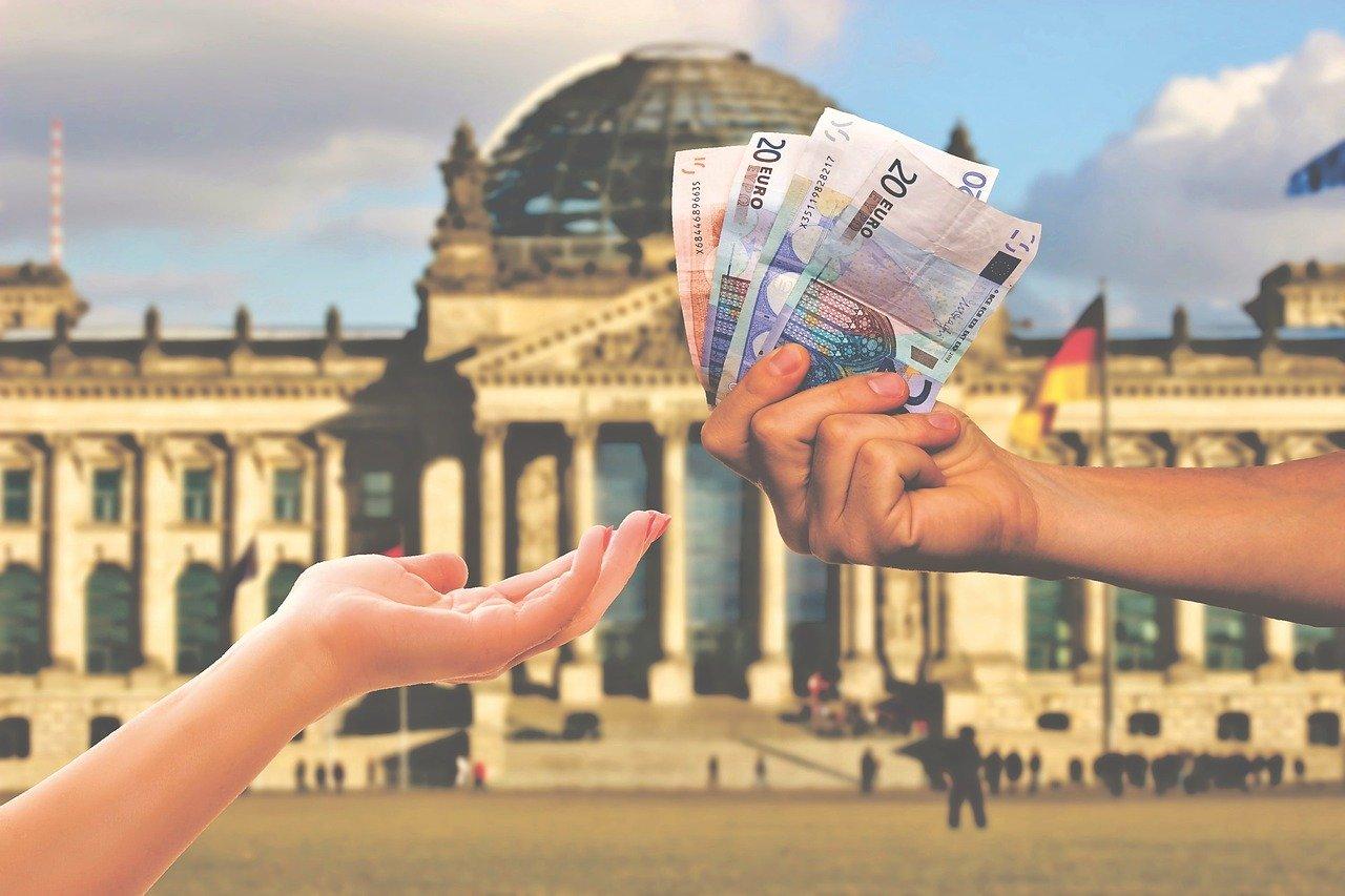 Gutschein Lösung statt Rückzahlung des Reisepreises