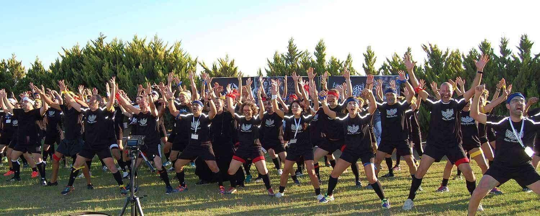 Haka-Teambuilding-Mallorca-Haka-Tanz-Mallorca-3
