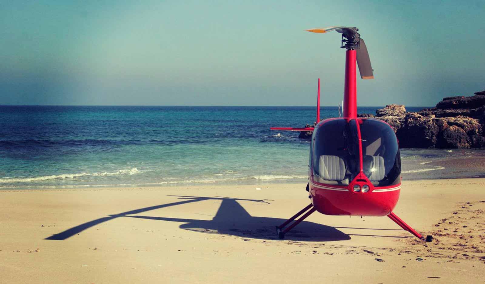 Helikopter-Mallorca-Helikopter-Rundflug-Mallorca-1