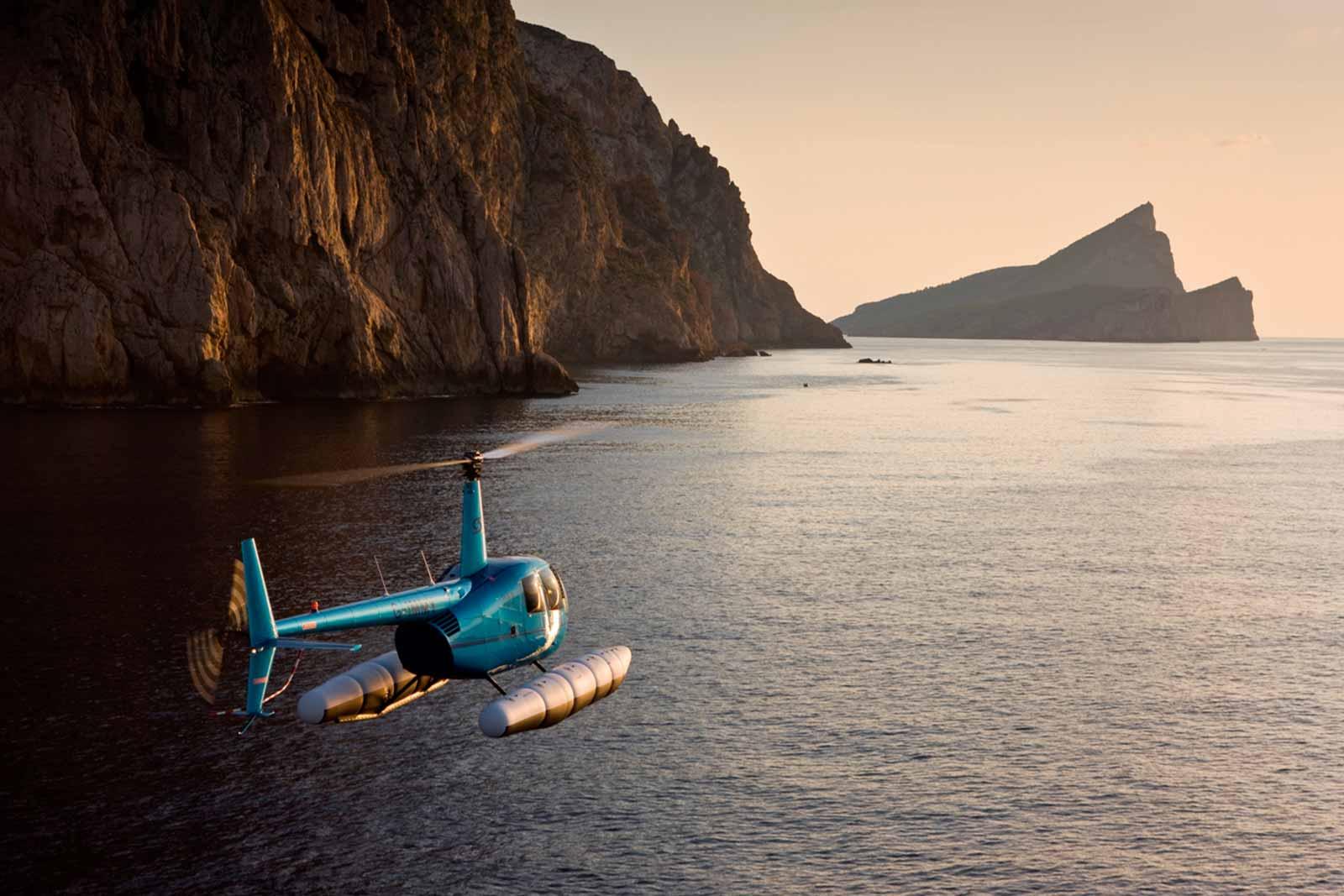 Helikopter-Mallorca-Helikopter-Rundflug-Mallorca-2