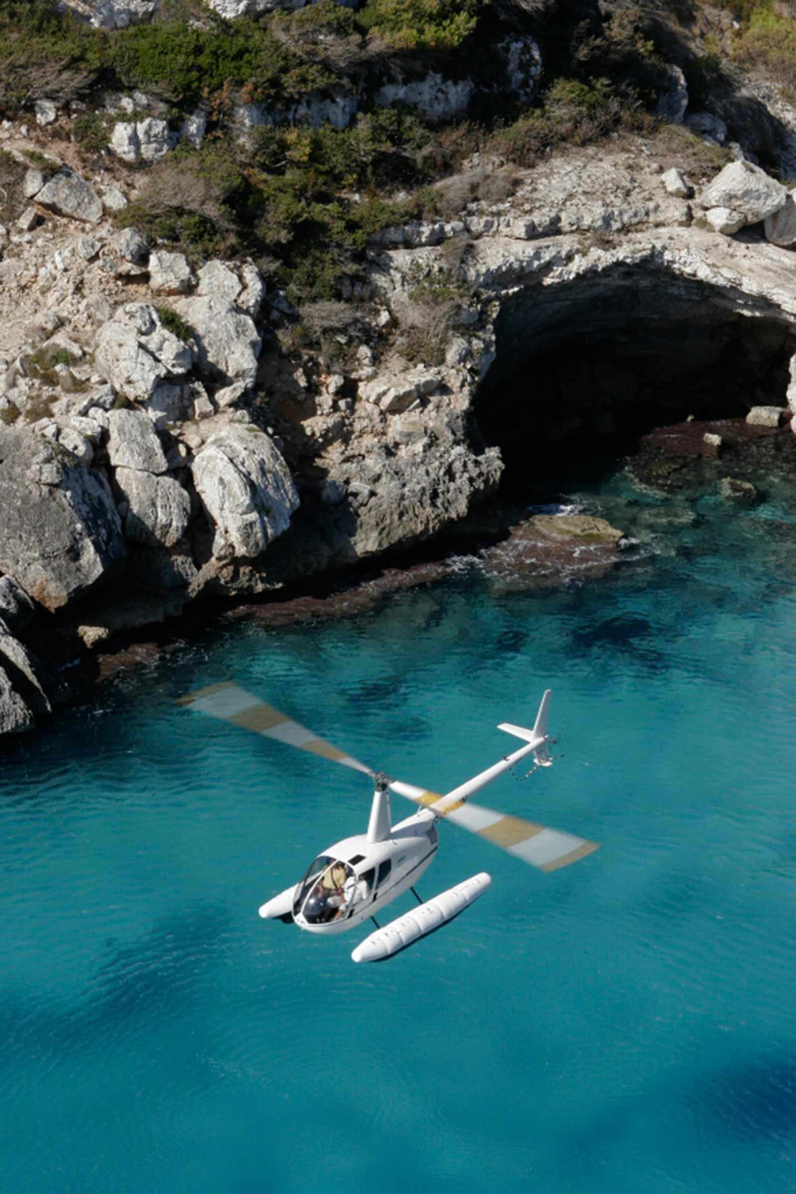 Helikopter-Mallorca-Helikopter-Rundflug-Mallorca-3