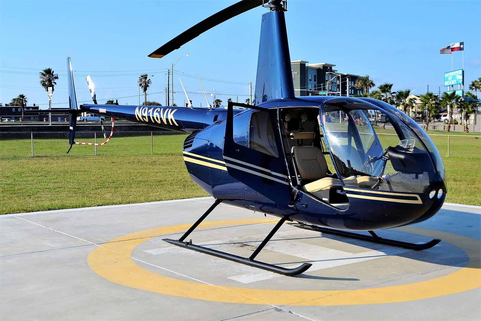 Helikopter-Mallorca-Helikopter-Rundflug-Mallorca-6