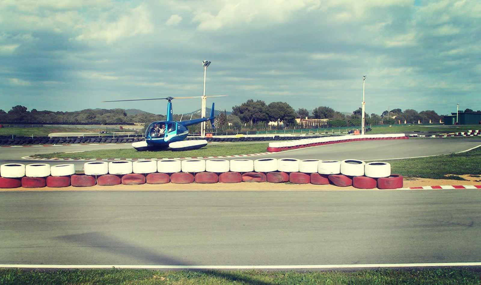 Helikopter-Mallorca-Helikopter-Rundflug-Mallorca-7