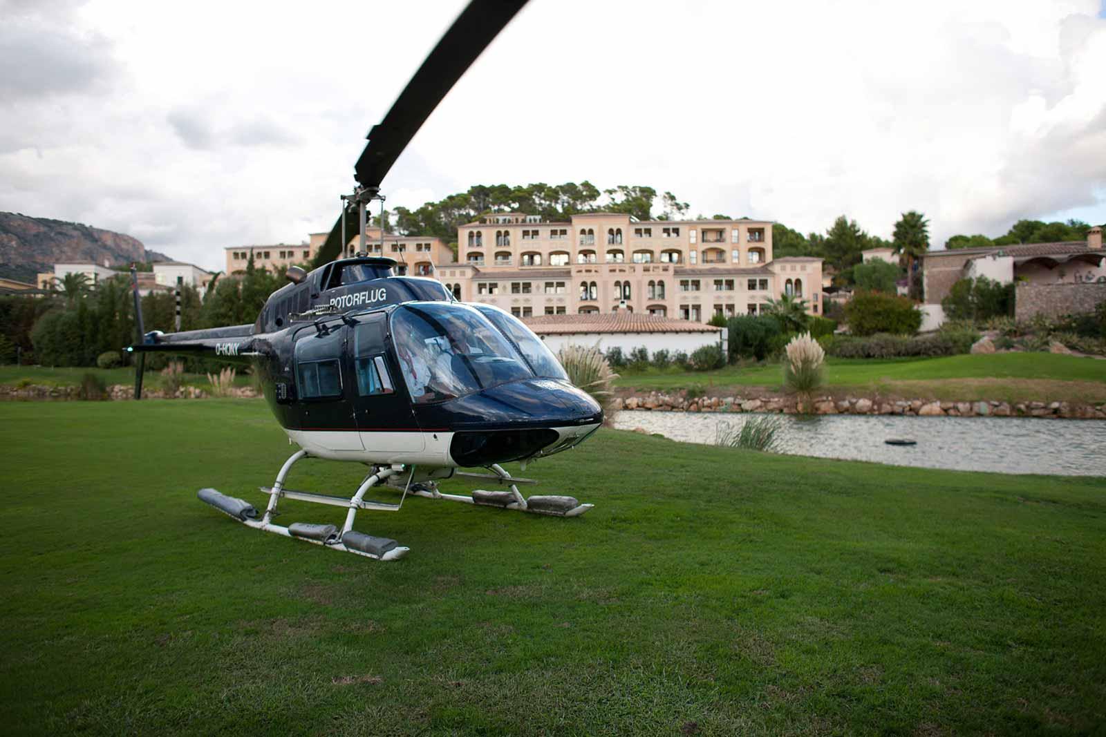 Helikopter-Shuttle-Mallorca-Helikopter-Transfer-Mallorca-2