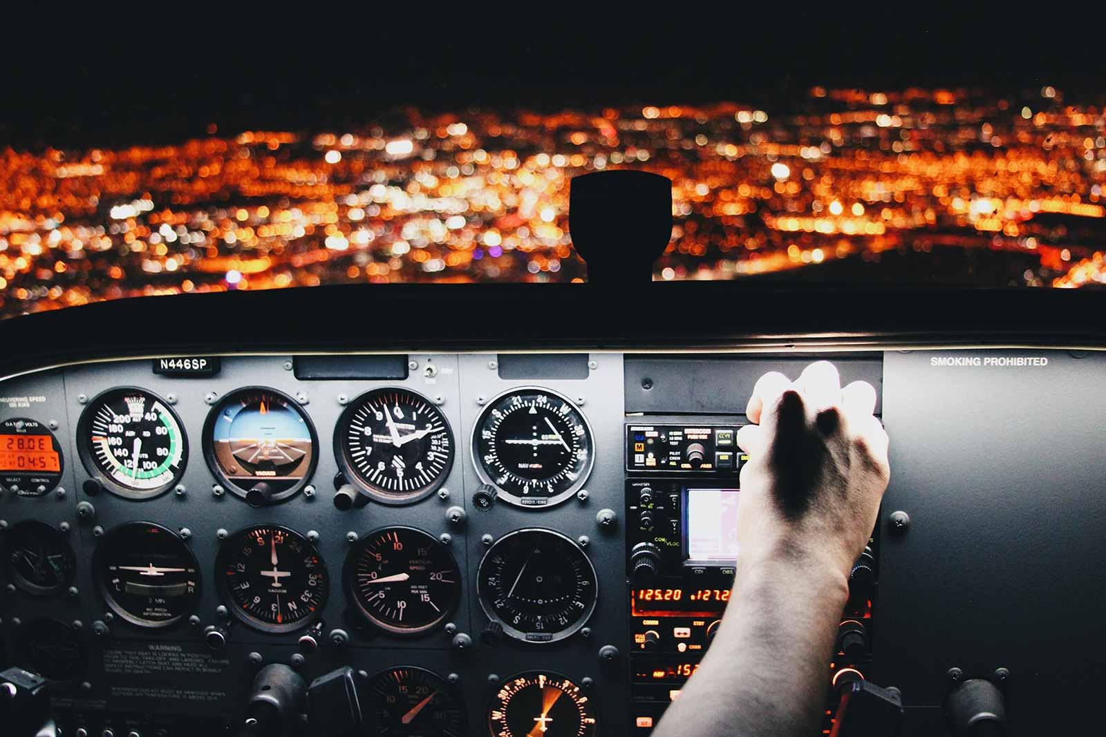Helikopter-selber-fliegen-Mallorca-Flugstunde-Helikopter-1