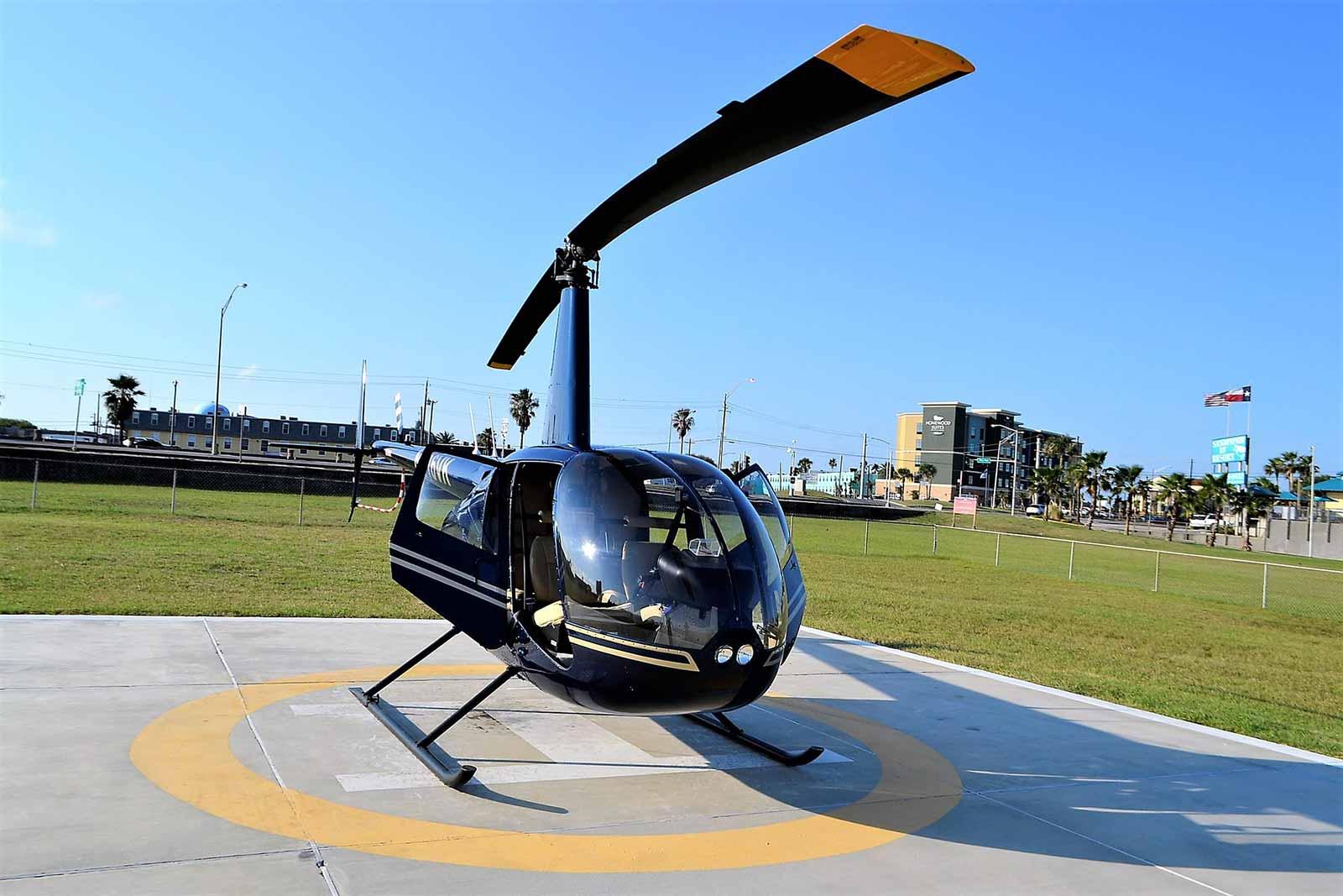 Helikopter-selber-fliegen-Mallorca-Flugstunde-Helikopter-2