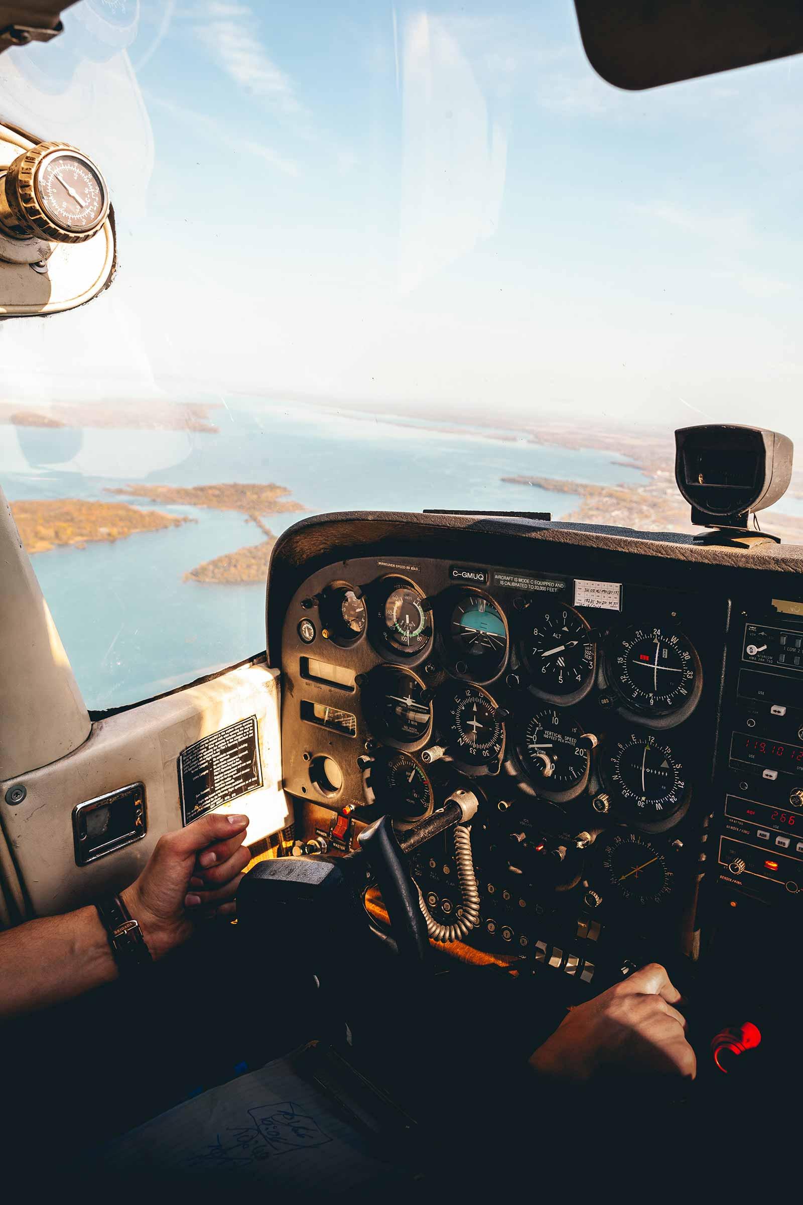 Helikopter-selber-fliegen-Mallorca-Flugstunde-Helikopter-3