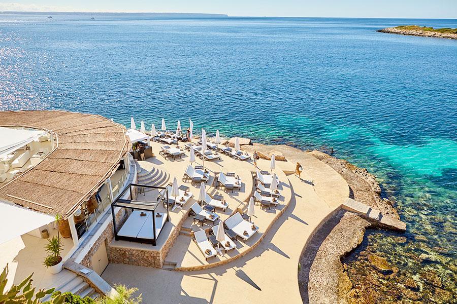 Incentive-Aktivitäten-Mallorca-ausfluege-mallorca-aktivitaeten-ausflug-mallorca-300