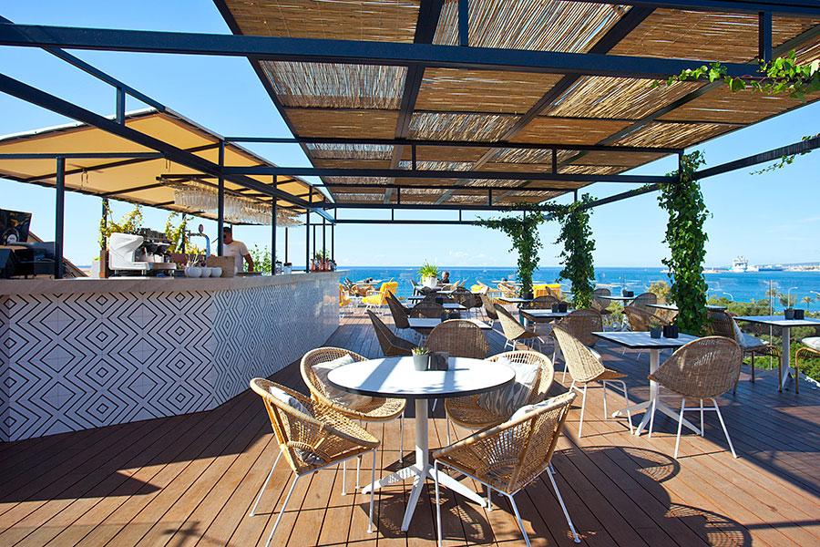 Incentive-Aktivitäten-Mallorca-ausfluege-mallorca-aktivitaeten-ausflug-mallorca-356