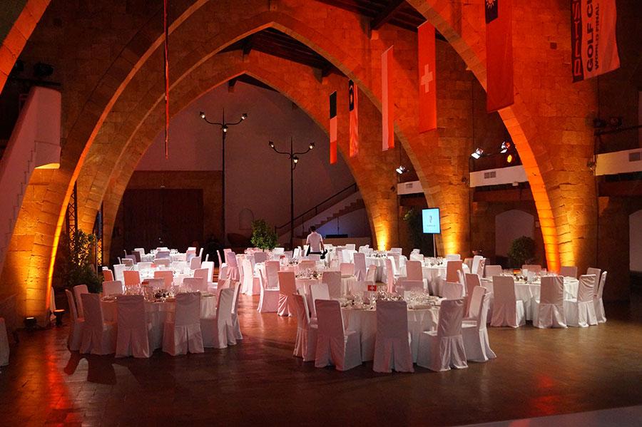 Incentive-Aktivitäten-Mallorca-ausfluege-mallorca-aktivitaeten-ausflug-mallorca-367