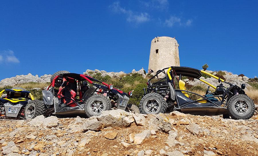 Incentive-Aktivitäten-Mallorca-ausfluege-mallorca-aktivitaeten-ausflug-mallorca-366
