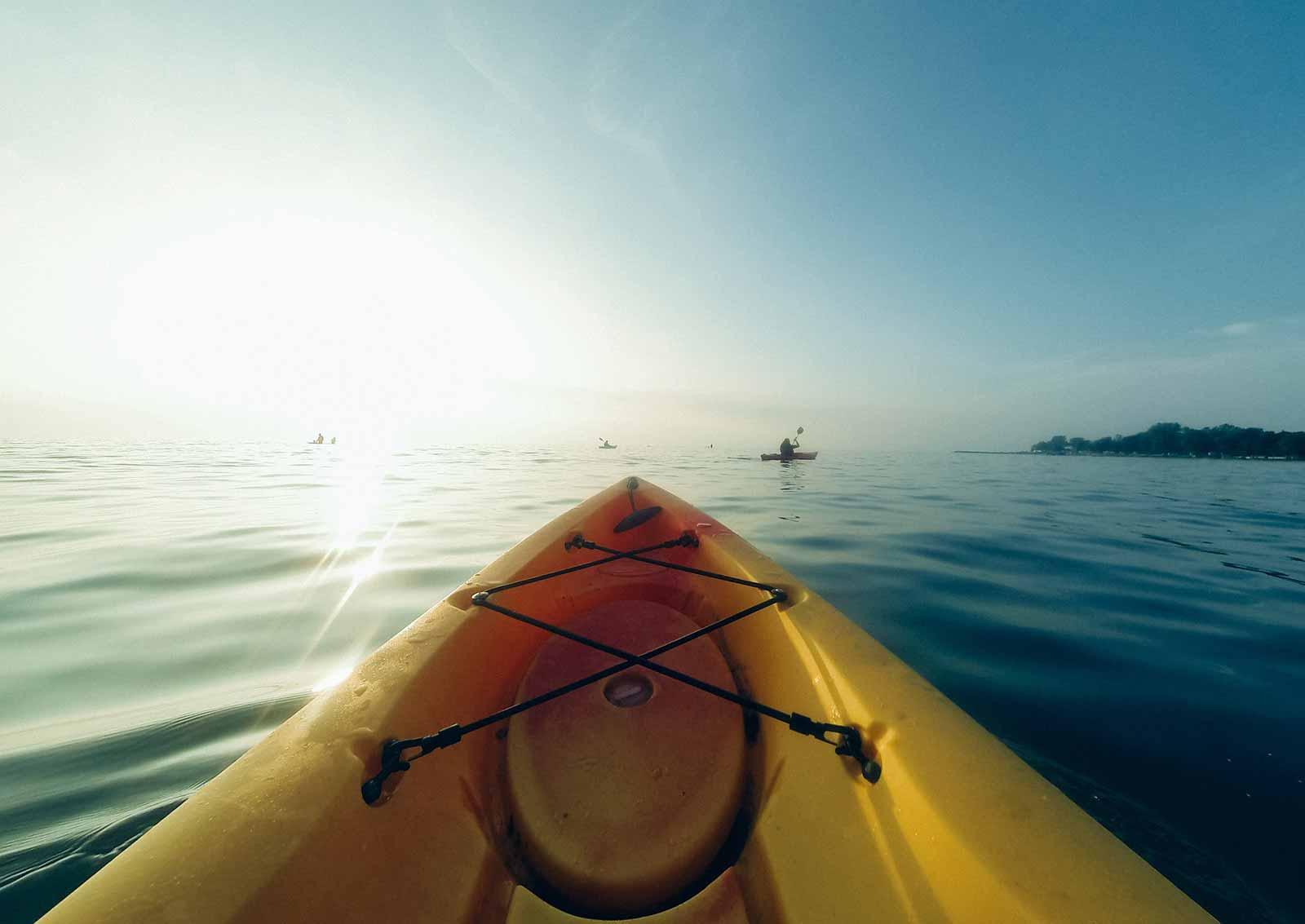 Kayak-Tour-Mallorca-Kayak-mieten-Mallorca-1