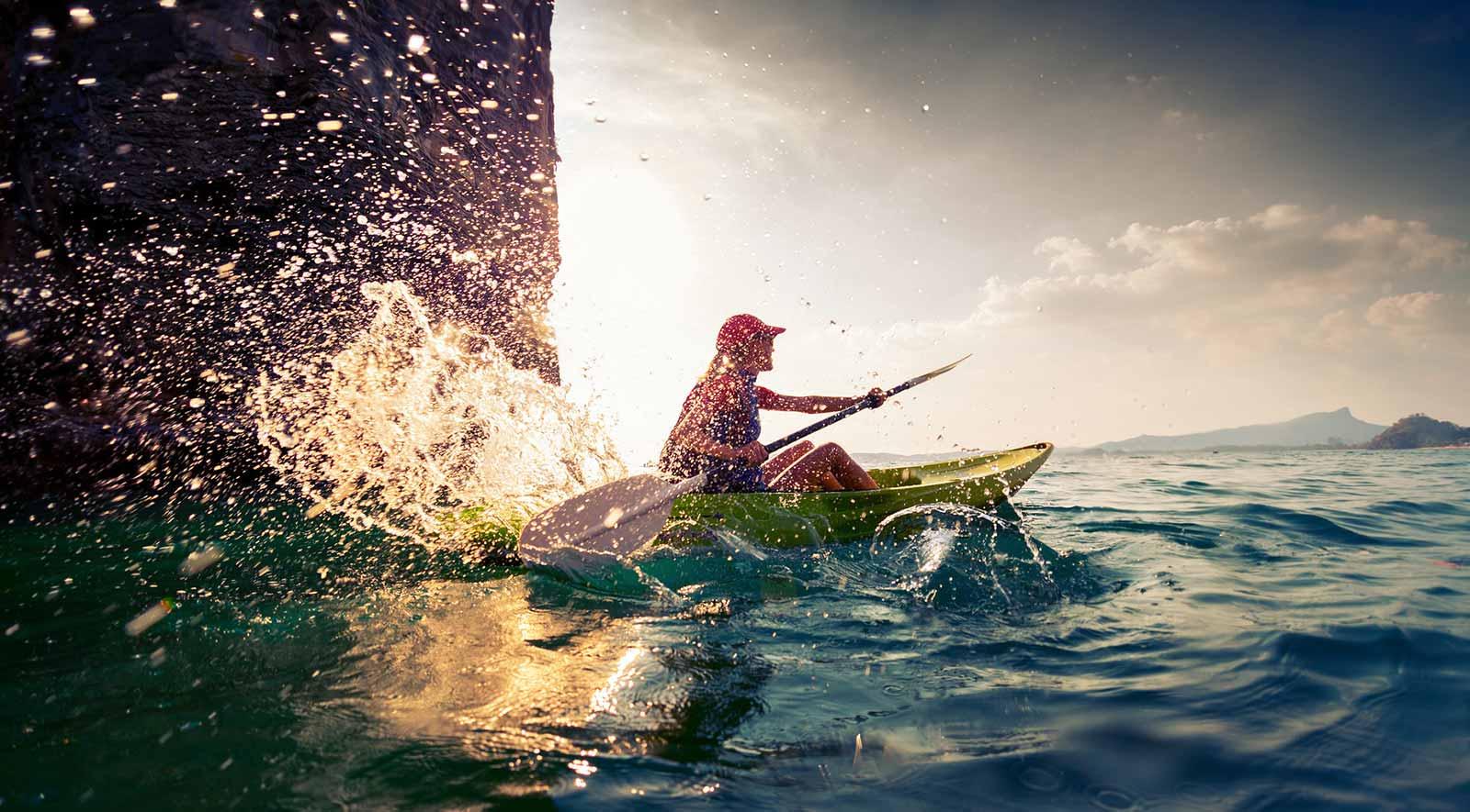 Kayak-Tour-Mallorca-Kayak-mieten-Mallorca-2