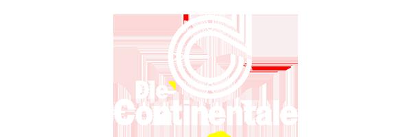Neugierig? Website von Continentale besuchen...